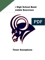 Tenor-Saxohpone.pdf