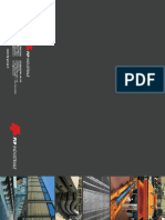Plain Elastodec Brochure