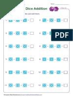 3dice-sheet2.pdf