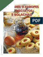 Paper - Açúcares e Xaropes em Biscoitos e Bolachas - Aditivos e Ingredientes.pdf