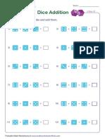 3dice-sheet1