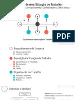EOT_apresentação