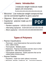 2012-Polymer synthesis TDW.ppt