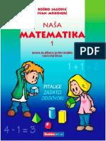 Mat_1_RB_za_web.pdf
