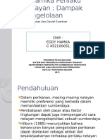 Tugas Presentase Pak Eko (1)