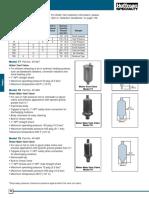 AIR VENTS.pdf