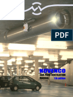 carpark manual first edition.pdf