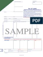 shubil(a)sample.pdf