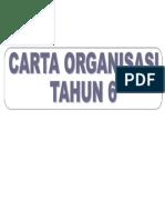 CARTA OR