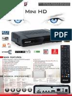 Webleaflet ENG Amiko MiniHD Rev1 v120827