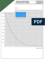 39-km-pression-atmospheriqu.pdf