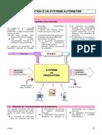 1_SA.pdf