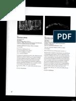 επιγραφες1 και 2.pdf