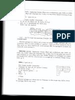 επιγραφη 3.pdf