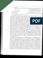 επιγρ 5 βοηθητικο.pdf