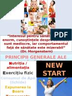 principiigeneralealesanatatii-100315013500-phpapp01