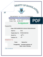 Department of Civil Engineering -4