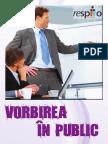 Vorbirea-in-public-pdf.pdf