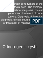 02. Benign bone tumors.ppt