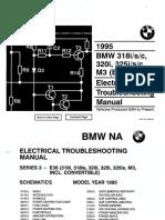 BMW 318i-s-320i - 325i-M3 1995.pdf
