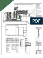 1 Site Layout Print Final (1)-Model