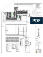 1 Site Layout Print Final (1)-Model