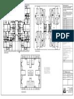 9-3 bedrom with servant.pdf