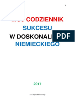 Mini Planer.pdf