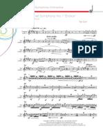 Trumpet_in_B_1 TAN DUN