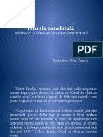 documents.tips_intentia-paradoxala.pptx