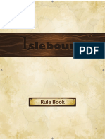 Islebound Rules.pdf