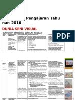 RPT Dunia Seni Visual 6