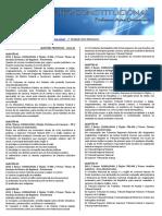MADU-S-Prof. Artur Damasceno Direito Constitucional TRF AULA 1 e 2 03-12-2016