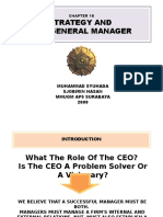 Chapter+18.+Strategy+&+General+Manager.ppt