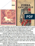 zodia cancerului text.pptx