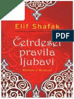 Elif Safak - Cetrdeset pravila ljubavi.pdf