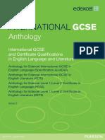 228120416-Year-10-English-IGCSE-Anthology.pdf