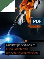 Industry_Brochure_Arc_Welding_de (1).pdf
