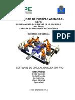 Informekukasim Pro 150503112121 Conversion Gate01