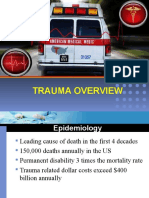 (1) introduksi  Trauma dr.Zulkarnaini, sp.OT.ppt