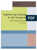 CADdeptStandards.pdf