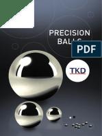 tkd-precision-balls DIN 5401.pdf