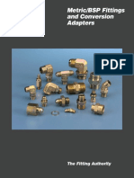 I-Metric-BSP PARKER.pdf