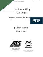 aluminum_alloy_castings_properties__processes__and_applications_55.pdf