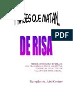 Diccionario de la risa.pdf