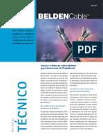 NP224 Cabos Belden Inversores.pdf
