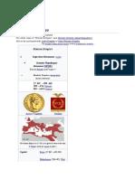 Roman Empire Wiki