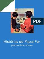 Histórias do Papai Fer