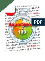 SuperSpeed_100.pdf