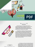 10_passos_negocio_online_de_sucesso_Pag_Extra_NEW.pdf